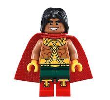LEGO 70919 The Batman Movie The Justice League Anniversary Party EL DORADO