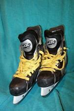Easton Air Ice Hockey Skates Size 5Ee Wide Super