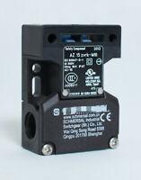1PC NEW For SCHMERSAL Safety Switch AZ 15 zvrk-M16