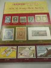 2013 CATALOG 2 in 1 REGENCY SUPERIOR SPACE AUCTION & SPECIAL STAMP AUCTION