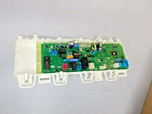 EBR76542932 Dryer Electronic Control Board Genuine OEM part