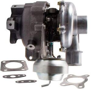 For Ford Ranger 2.5 / 3.0 TDDI TDCI 143 HP RHV4 full turbo complete 1447253 VJ38