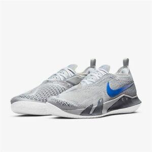 Nike React Vapor NXT HC - UK 9 (US 10, Eur 44) RRP of £160