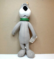"""15"""" Astro from The Jetsons Plush Stuffed Animal by The Toy Factory"""