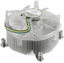 Intel LGA2011-V3/LGA 2011  Air Thermal Solution (BXTS13A)