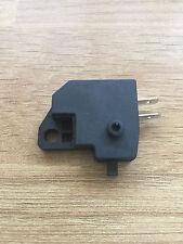AVANT Commutateur feux stop Suzuki GSXR 750 1986-2004 VENDEUR UK