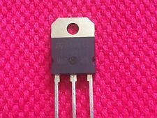 tip33c silicon npn power transistor