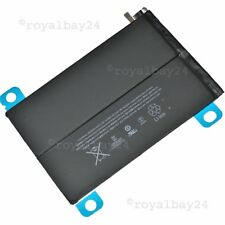 Ipad Mini 2 Li-Ion A1512 Batería de Repuesto 6471mAh Nueva Envío V. Alemania