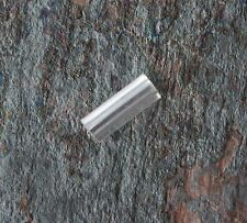 Ring Guard - Ring Sizer - Ring Adjuster - Size SMALL - Fits Up To 2mm Ring Shank