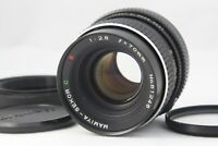 【 NEAR MINT】  Mamiya Sekor C 70mm f/2.8 Lens for M645 1000S Super Pro from Japan