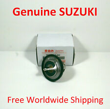 2.4l Suzuki Grand Vitara Nomade 2009-2015 Thermostat