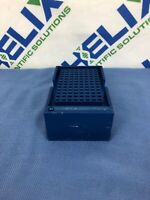 VWR Modular Heating Block 96 Well for PCR Plates Tubes 13259-260