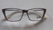 """Ray Ban"" Brillenfassung/Brille Mod.RB 7022 C5498 SHIRLEY NEU-Original o.Etui"