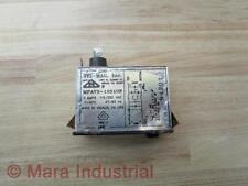 Tri-Mag MPAV3-12S10E Switch MPAV312S10E - Used