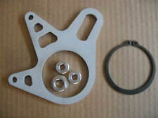 1995 BANSHEE YFZ350 BEARING CARRIER 35mm Fit All Year-High Quality