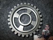 Honda CRF250 2010-2013 Nuovo lucido contralbero 5th cambio 23491-KRN-A40 CR2151