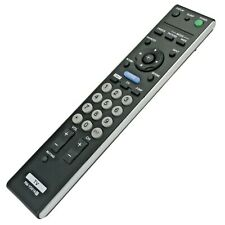 RM-YD018 Remote Replacement for Sony Bravia KDL-32S3000 KDL-40S3000 KDL-26S3000