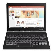 Lenovo Yoga Book Windows 10 Tablets Ereaders For Sale In Stock Ebay