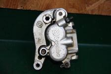 ETRIER DE FREIN AVANT POUR KTM125/200 EXC MOD: 2003