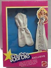 Barbie Anni'80