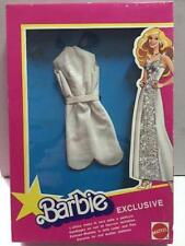 Barbie Mattel Anni'80