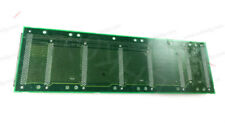 A20B-2000-0650  90days warranty via DHL or EMS