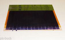 Microfich Ersatzteilkatalog Volvo LKW FS 7 Stand 09/1994