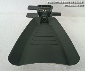 BMW F45 2 F32 F33 F36 4 Kamera KaFAS 9384686 Camera Speed Limit Info OEM