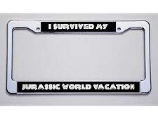 Creative Plate Frames | EBay Stores