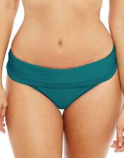 Abbigliamento verde Panache per il mare e la piscina da donna