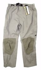 BLACKHAWK! Foliage Green Warrior Wear Shell Pants Medium WATERPROOF GORETEX