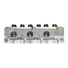Remanufactured Cylinder Head  ATK North America  2FC2