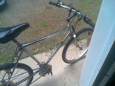 Hutch Trailstar Bicycle - Vintage BMX - Good condition
