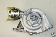 GT15 GT1544V MAZDA 3 1.6L D Turbo 753420-5005S 9663199280 Turbocharger