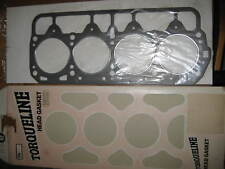 NEW ENGINE CYLINDER HEAD GASKET - FITS: FIAT 131 MIRAFIORI (1297cc) - 1975-82