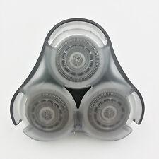 Shaver Head for Philips Norelco Arcitec RQ10 Upgrade RQ1050 RQ1075 RQ1060 RQ12