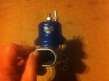 Vortech Blow Off Valve 8D204-031  Ford Mustang Cobra GT40 302 EFI