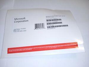 Microsoft Windows Svr Std 2016 64Bit English 1 Pk DSP OEI DVD 16 Core(sealed)
