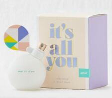 AMERICAN EAGLE OUTFITTERS WOMEN AERIE IT'S ALL YOU PERFUME EDP 1.7 OZ / 50ML