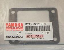 3TT-13621-00 Yamaha Valve Seat Gasket for DT2 DT3 EX440 GP433 GP440 IT125 IT175