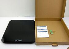 NEW Loftilla Bathroom Smart Scale for Body Weight BMI Scale Bluetooth