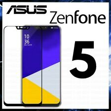 For ASUS ZENFONE 5 ZE620KL CURVED SCREEN PROTECTOR 9D GORILLA TEMPERED GLASS