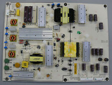"""Vizio 09-60CAP030-00 Power Supply / LED Board """"UNTESTED"""" """"AS IS"""""""