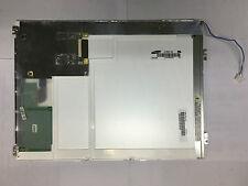 """Pannello LCD Schermo Samsung LT133X1-104 Display Notebook Laptop 13,3"""""""