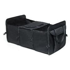 Collapsible Cargo Trunk Rear Organizer Foldable Auto Car Storage Bin Bag Box