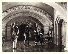 THE EAGLE (1925) Rudolph Valentino as Russian Lt. Vladimir Dubrovsky Silent Film