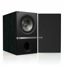 2-way KEF Home Speakers and Subwoofers