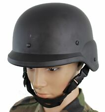 M88 PASGT TACTICAL MILITARY ARMY STYLE AIRSOFT HELMET