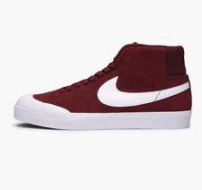 1102cef454138 Solid Athletic Men s SB 10 US Shoe Size (Men s) for sale