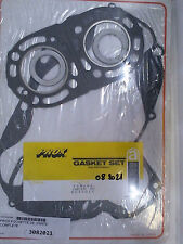 KIT JOINT COMPLET YAMAHA RD 350 LC 4L0 4LO 80-1982 COMPLETE GASKET SET PROX